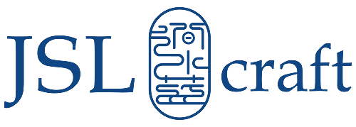 澗水藍  JSL Craft |  台灣原生礦砂陶工藝石澗燒